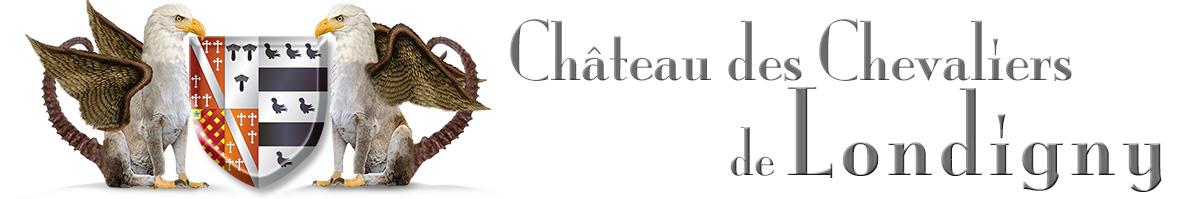 Gîte, chambre d'hôtes et hôtel au château. Charente